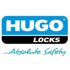 Hugo Locks