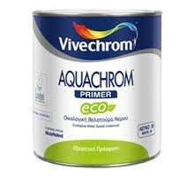 Vivechrom Aquachrom Primer Eco 750ml