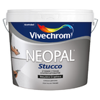 Vivecrom Neopal Stucco 18kg