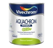 Vivechrom Aquachrom Primer Eco 2,5ml